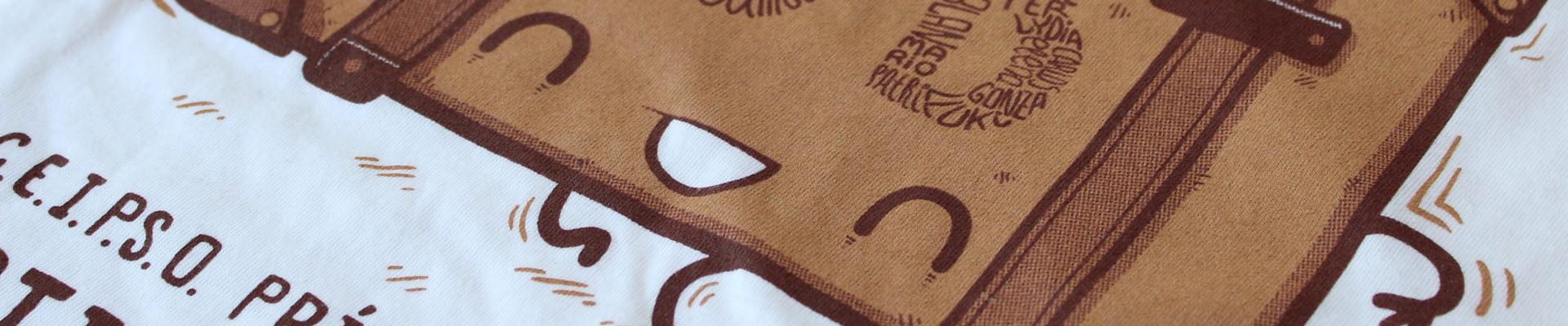 Ejemplos de trabajo de www.camisetas-baratas.com