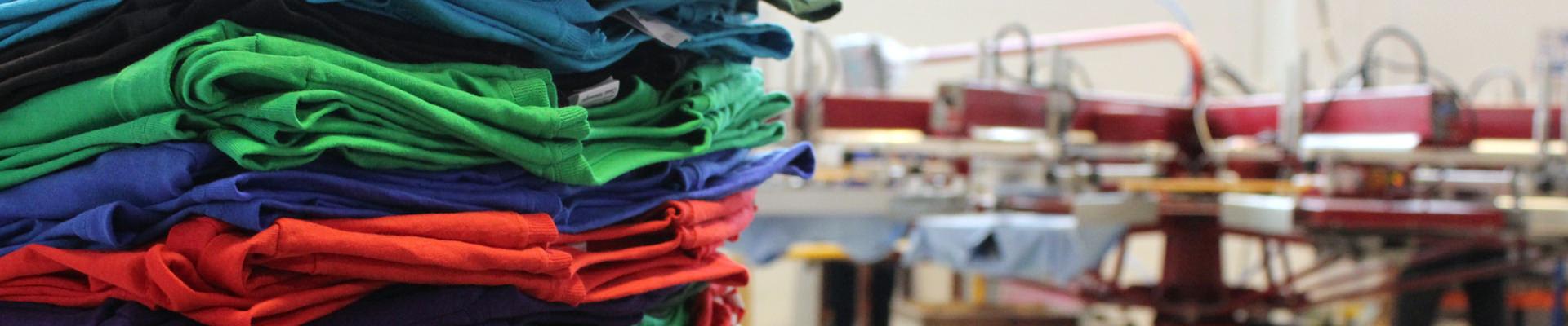 taller de estampación de camisetas-baratas.com